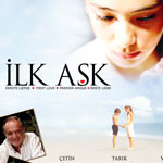Ilk Ask (Prima dragoste)